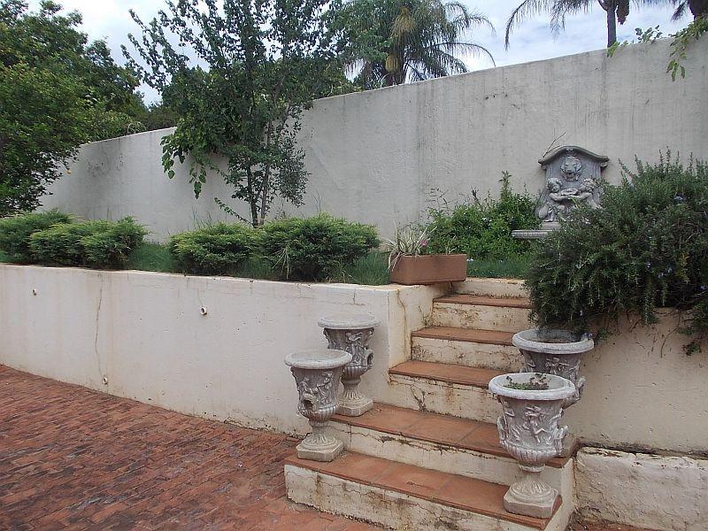 Hartebeestpoort 362-jr property to rent. Ref No: 13395870. Picture no 20