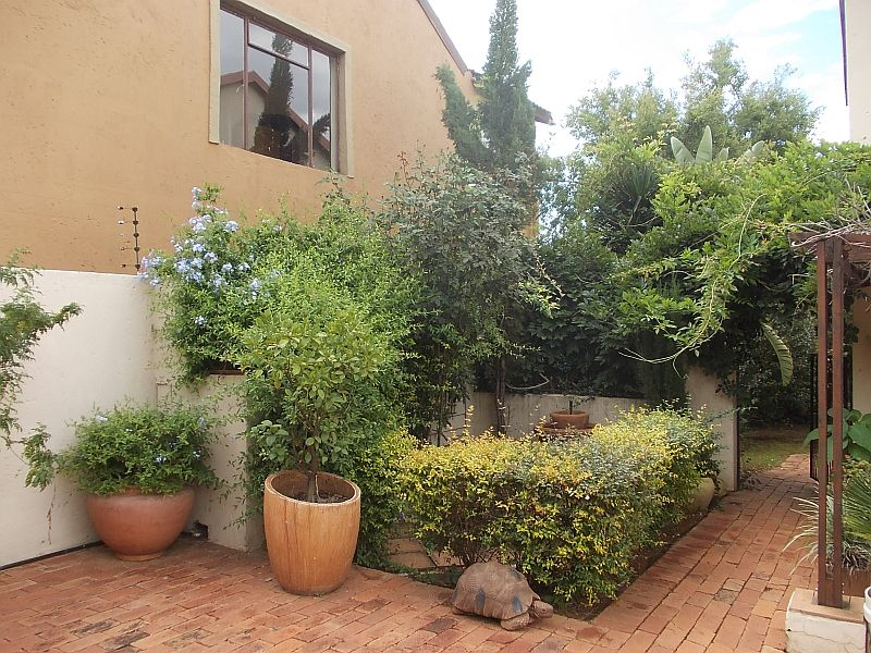 Hartebeestpoort 362-jr property to rent. Ref No: 13395870. Picture no 21