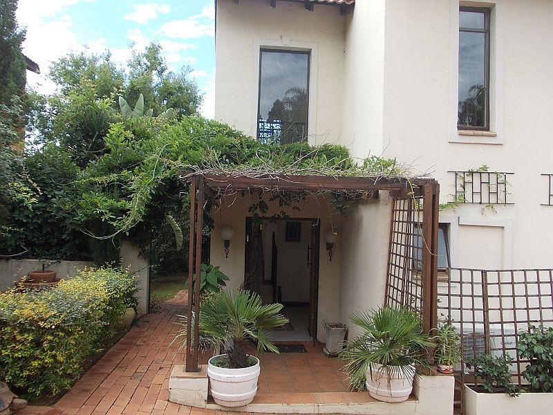 Hartebeestpoort 362-jr property to rent. Ref No: 13395870. Picture no 22