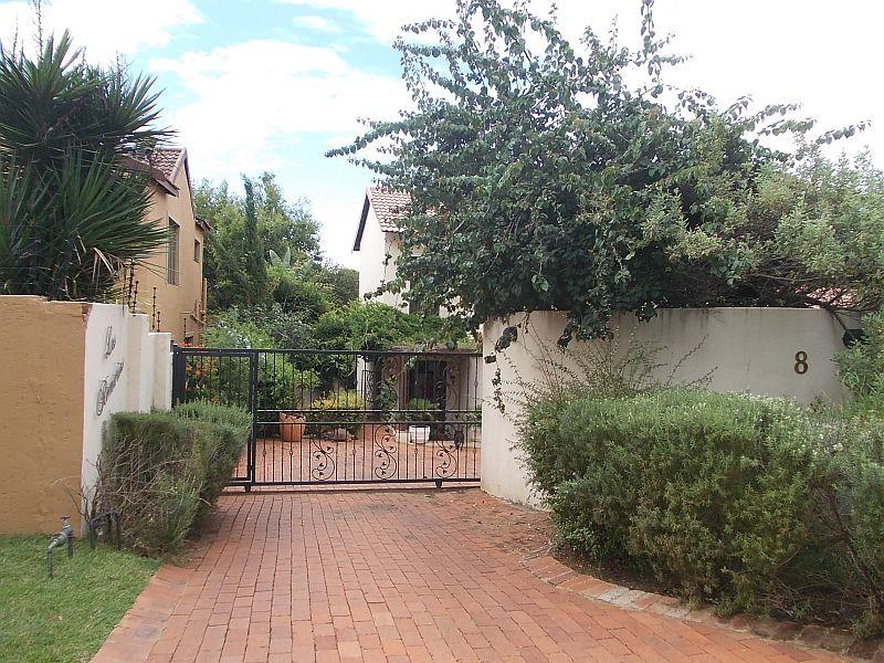 Hartebeestpoort 362-jr property to rent. Ref No: 13395870. Picture no 23