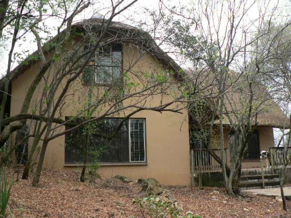 Roodepoort, Laser Park Property    Houses To Rent Laser Park, Laser Park, House 1 bedrooms property to rent Price:,  9,00*