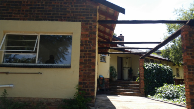 Roodepoort, Weltevredenpark Property  | Houses To Rent Weltevredenpark, Weltevredenpark, Flats 1 bedrooms property to rent Price:,  5,00*