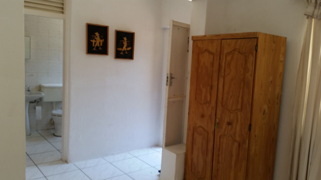 Weltevredenpark to rent property. Ref No: 13395732. Picture no 5