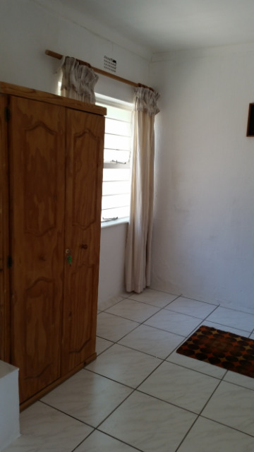 Weltevredenpark property to rent. Ref No: 13395732. Picture no 6