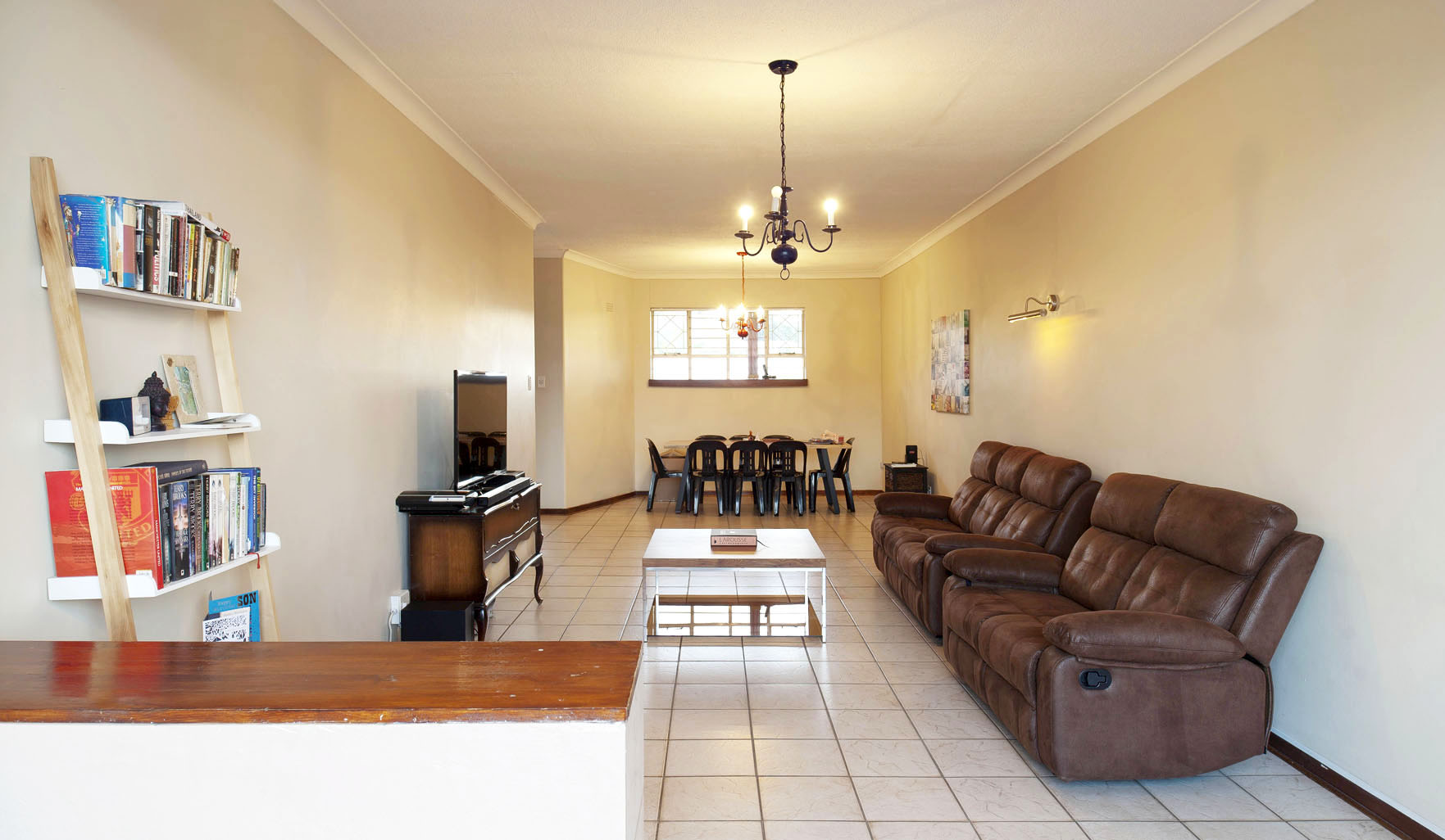 Craighall Park property to rent. Ref No: 13397758. Picture no 5