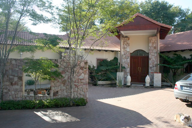 Sandton, Bryanston West Property  | Houses To Rent Bryanston West, BRYANSTON WEST, House 4 bedrooms property to rent Price:, 55,00*