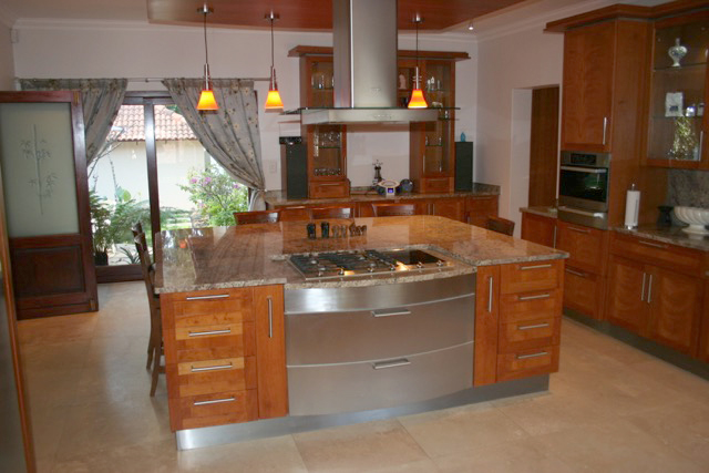 Bryanston West property to rent. Ref No: 13396306. Picture no 14
