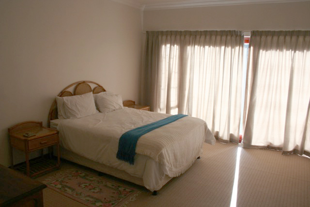 Bryanston West property to rent. Ref No: 13396306. Picture no 19