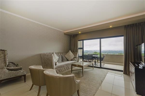 Morningside property to rent. Ref No: 13355240. Picture no 6