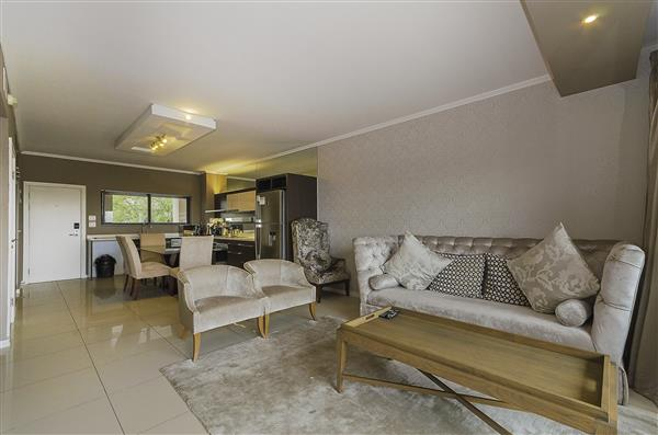 Morningside property to rent. Ref No: 13355240. Picture no 7