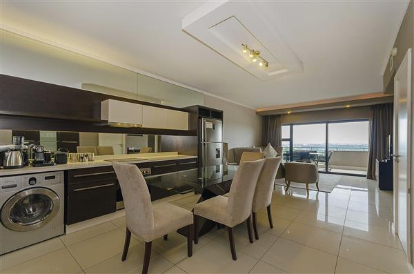 Morningside property to rent. Ref No: 13355240. Picture no 8