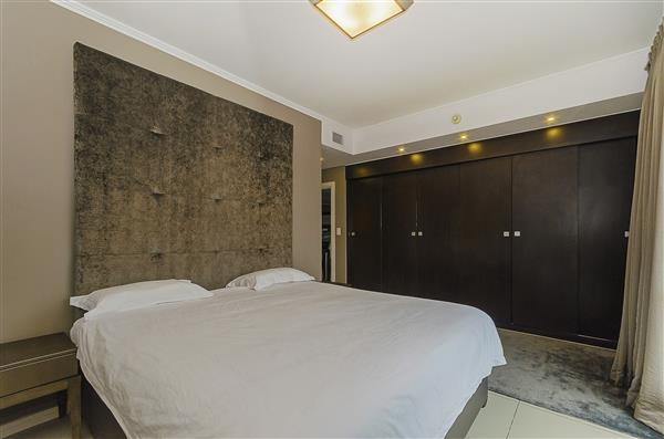 Morningside property to rent. Ref No: 13355240. Picture no 9