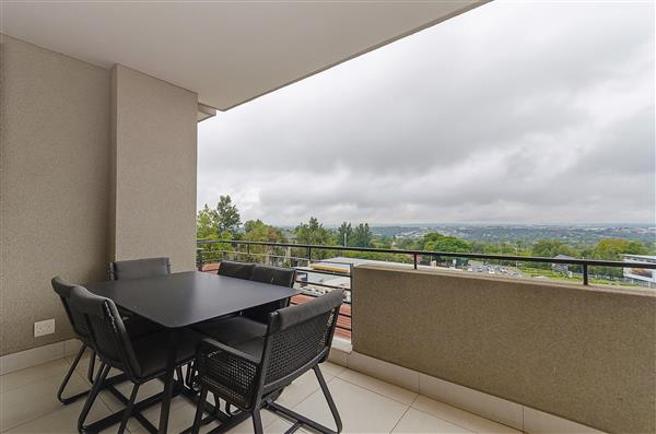Morningside property to rent. Ref No: 13355240. Picture no 11