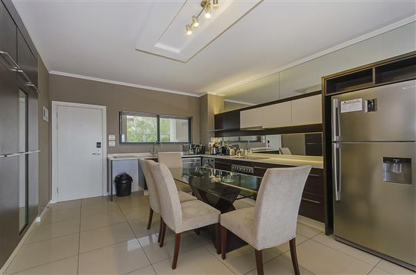 Morningside property to rent. Ref No: 13355240. Picture no 2