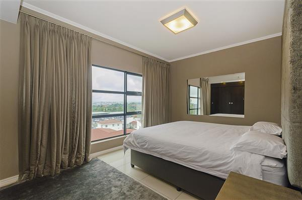 Morningside property to rent. Ref No: 13355240. Picture no 3