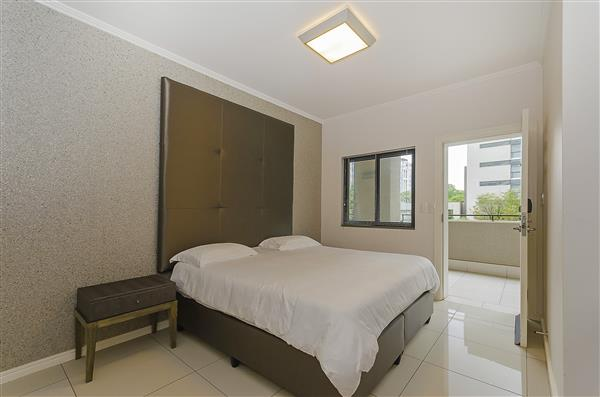 Morningside property to rent. Ref No: 13355240. Picture no 4