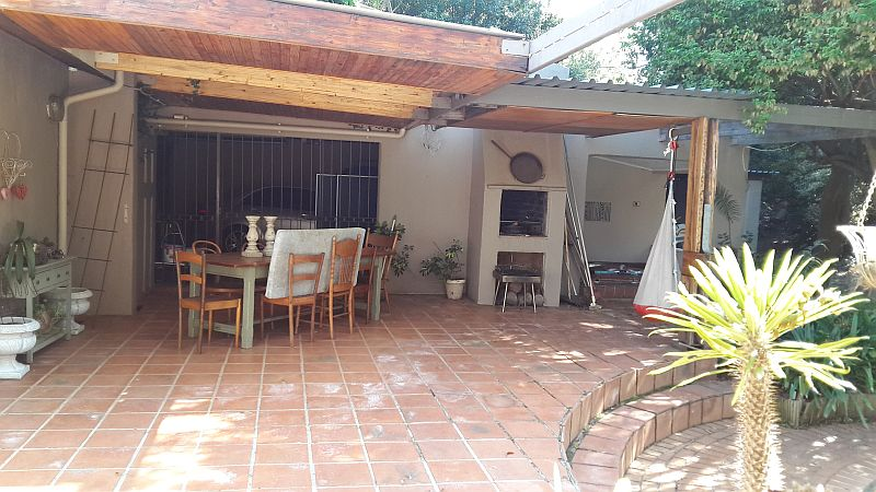 Fairland property to rent. Ref No: 13386207. Picture no 13