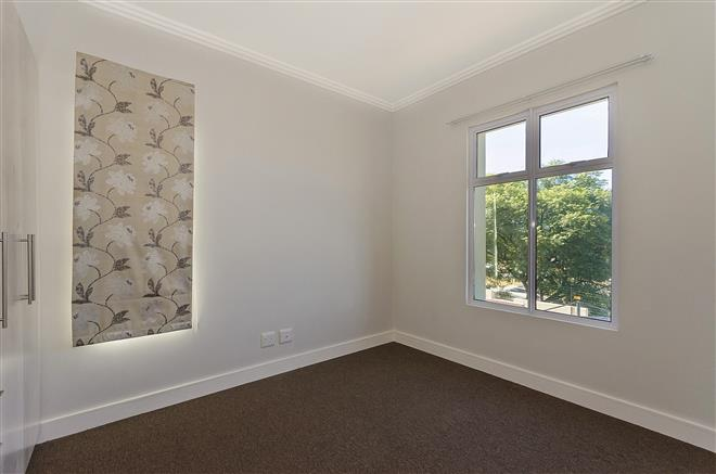 Bryanston property to rent. Ref No: 13396297. Picture no 11