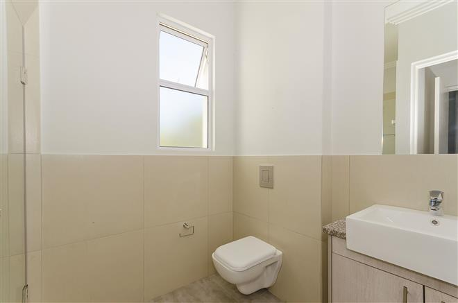 Bryanston property to rent. Ref No: 13396297. Picture no 12