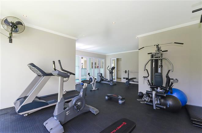 Bryanston property to rent. Ref No: 13396297. Picture no 15