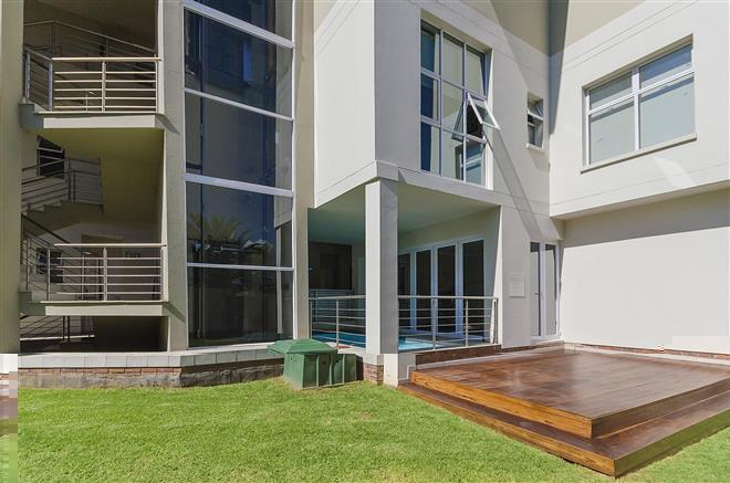 Bryanston property to rent. Ref No: 13396297. Picture no 2