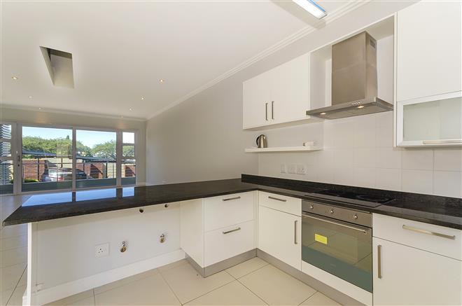 Bryanston property to rent. Ref No: 13396297. Picture no 5