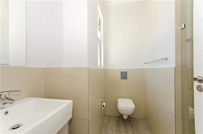 Bryanston property to rent. Ref No: 13396297. Picture no 8