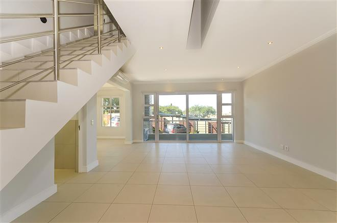 Bryanston property to rent. Ref No: 13396297. Picture no 9