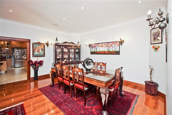 Bryanston property to rent. Ref No: 13396305. Picture no 5