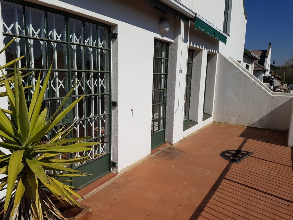 Magaliessig property to rent. Ref No: 13397593. Picture no 1