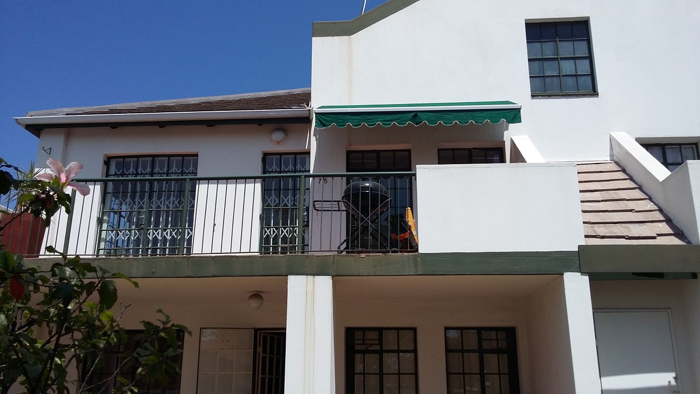 Magaliessig property to rent. Ref No: 13397593. Picture no 2