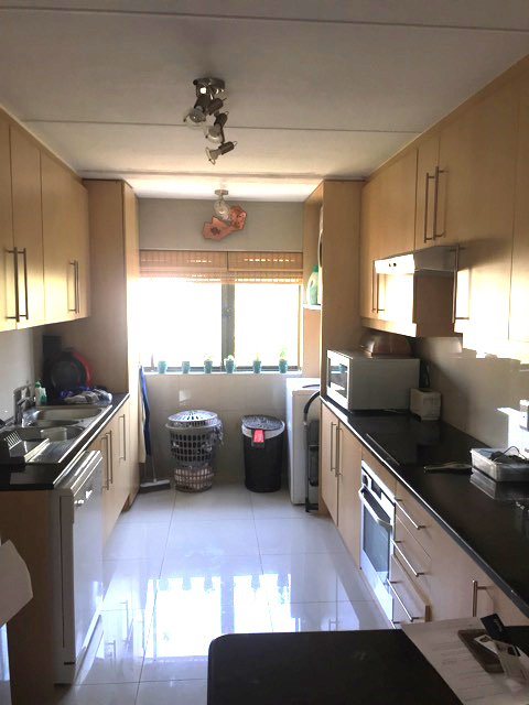 Morningside property to rent. Ref No: 13396293. Picture no 6