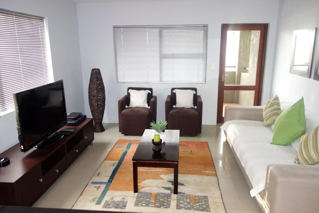 Sandown property to rent. Ref No: 13396291. Picture no 1