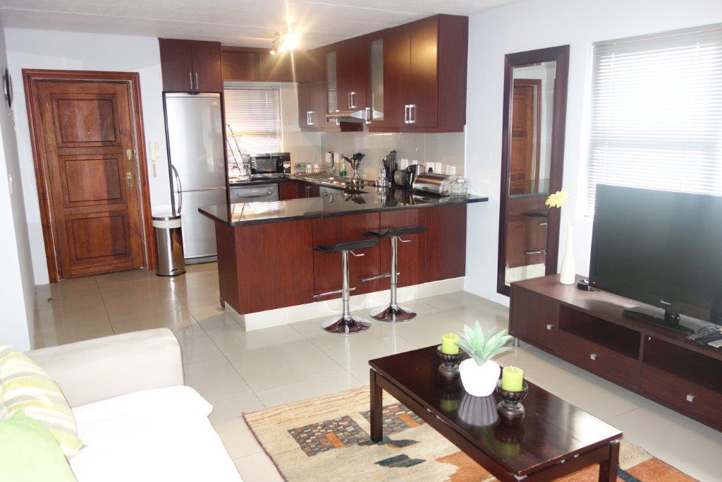 Sandown property to rent. Ref No: 13396291. Picture no 3