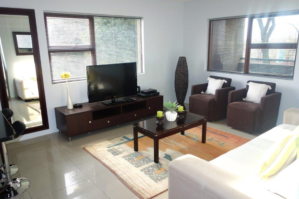 Sandown property to rent. Ref No: 13396291. Picture no 4