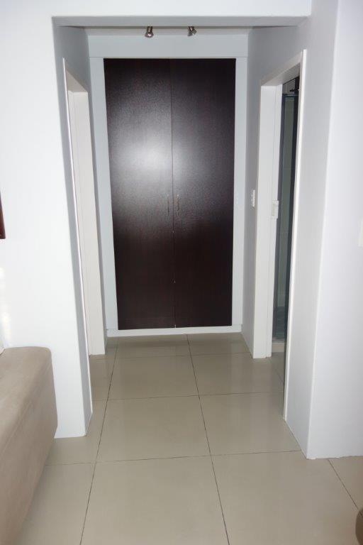 Sandown property to rent. Ref No: 13396291. Picture no 6