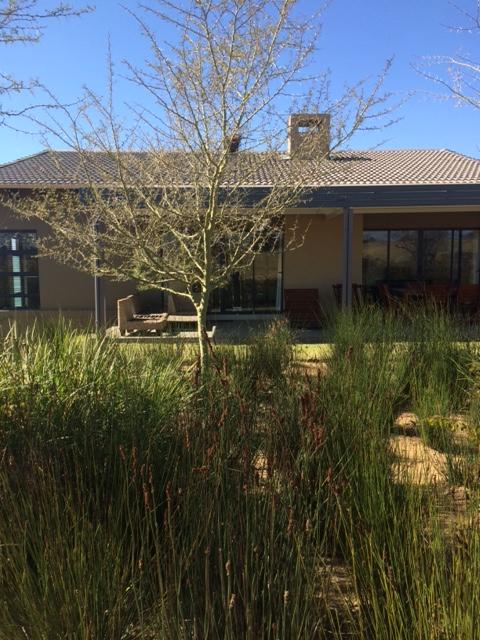 Jackal Creek Golf Estate property to rent. Ref No: 13398328. Picture no 2