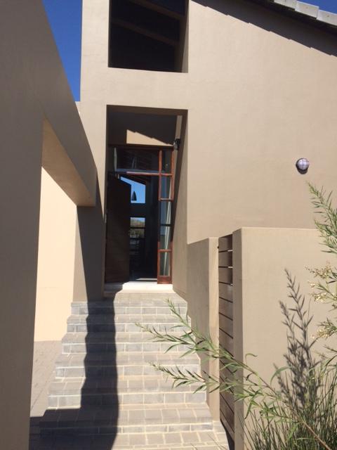 Jackal Creek Golf Estate property to rent. Ref No: 13398328. Picture no 3