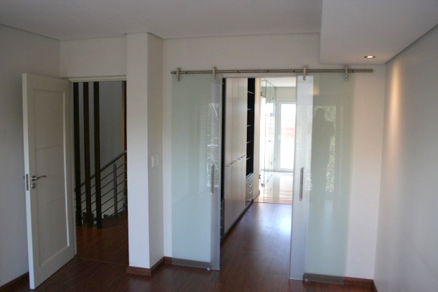 Bryanston property to rent. Ref No: 13395671. Picture no 12