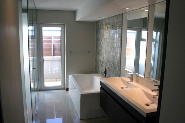Bryanston property to rent. Ref No: 13395671. Picture no 13