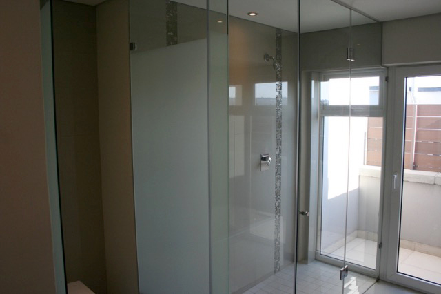 Bryanston property to rent. Ref No: 13395671. Picture no 14
