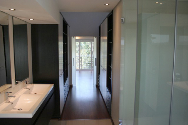 Bryanston property to rent. Ref No: 13395671. Picture no 15