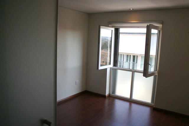 Bryanston property to rent. Ref No: 13395671. Picture no 17
