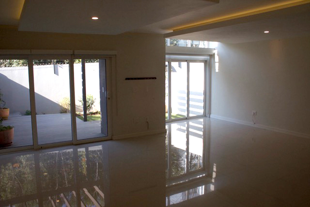 Bryanston property to rent. Ref No: 13395671. Picture no 4