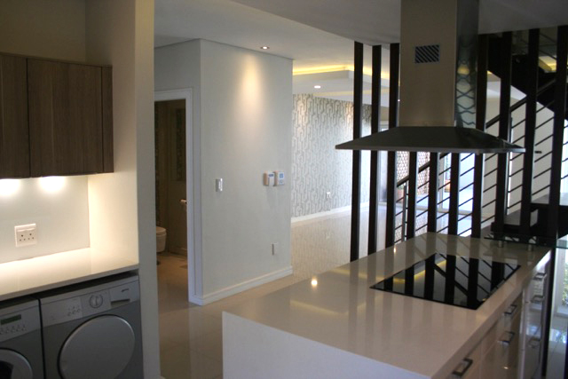 Bryanston property to rent. Ref No: 13395671. Picture no 5
