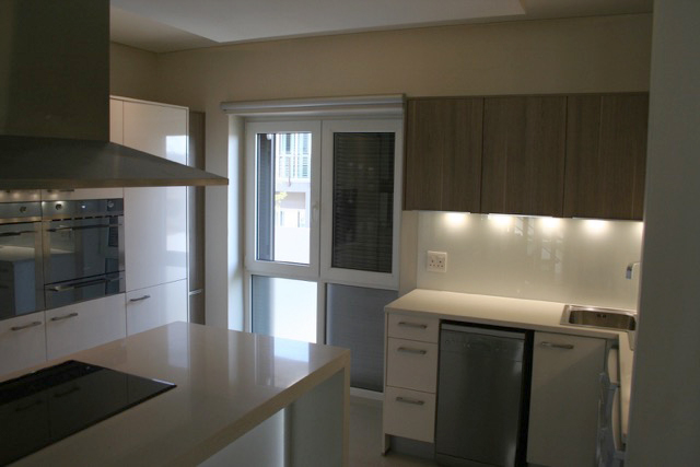 Bryanston property to rent. Ref No: 13395671. Picture no 6