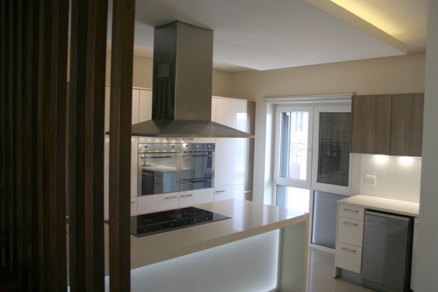 Bryanston property to rent. Ref No: 13395671. Picture no 7