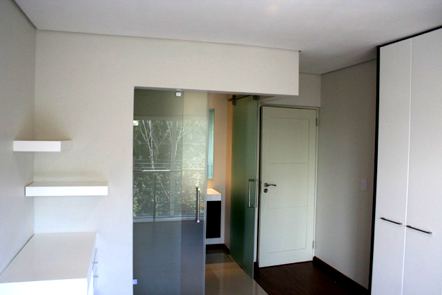 Bryanston property to rent. Ref No: 13395671. Picture no 8