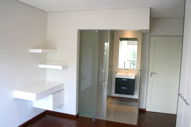 Bryanston property to rent. Ref No: 13395671. Picture no 9