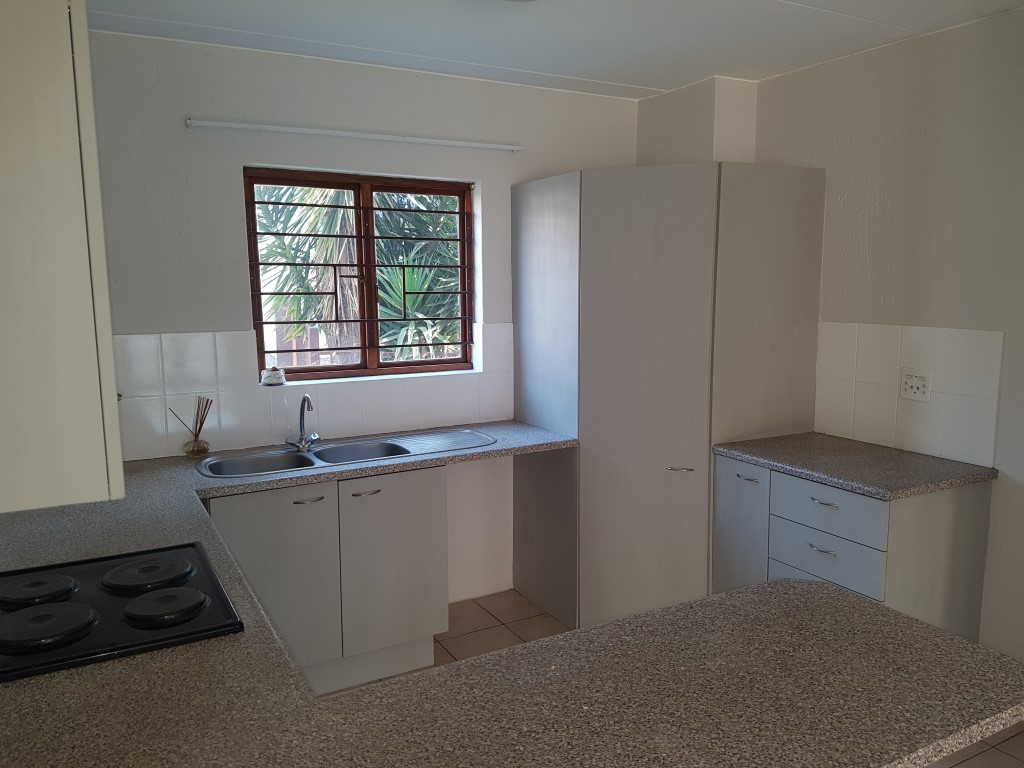 Randparkrif property to rent. Ref No: 13397600. Picture no 5